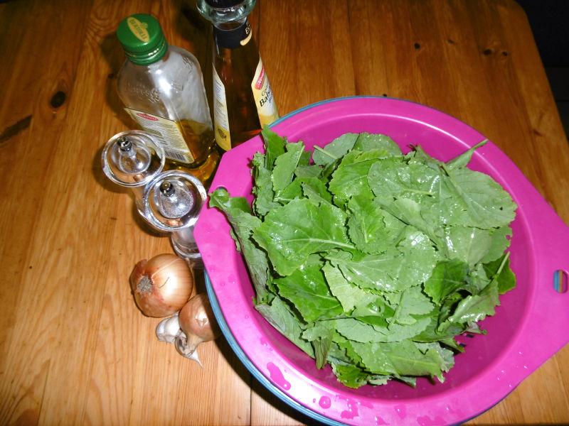 kartoffelsuppe-mit-ewiger-kohl-2